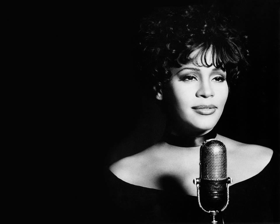 On the 11th of February in 2012  Houston was found dead unexpectedly  to  the shock of the general public and music community  Her legacy remains   however. Whitney Houston Lyrics  Songs  and Albums   Genius