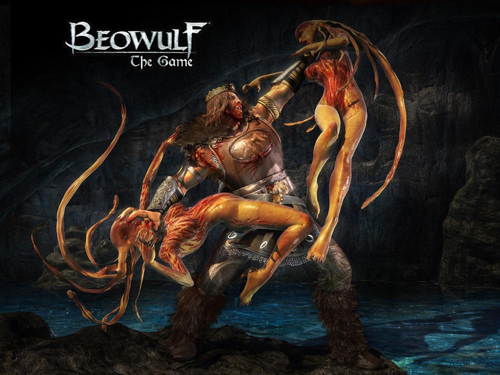 Beowulf Sex Scene 43