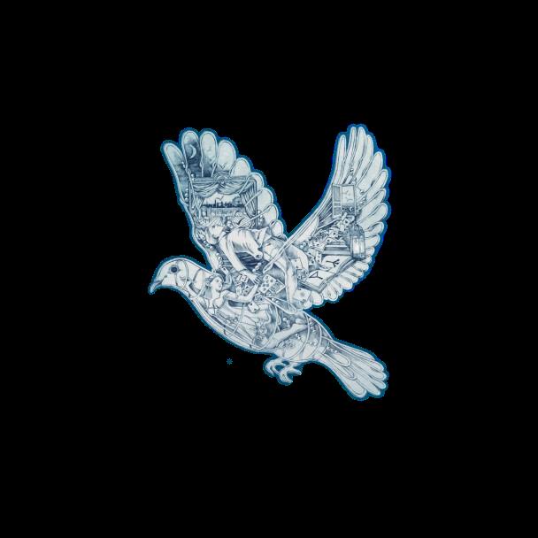 Coldplay – Magic Lyrics | Genius Lyrics