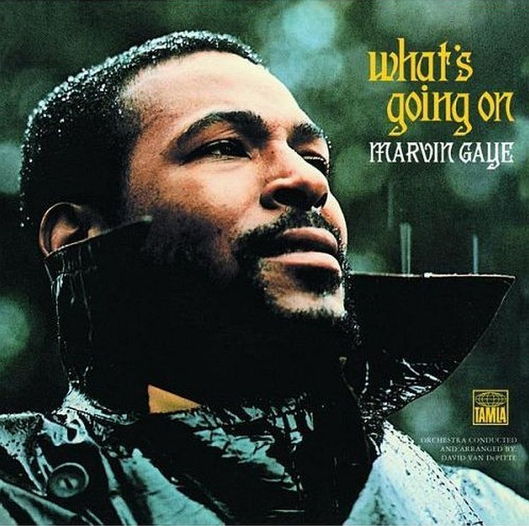 Whats going on marvin gaye descargarmp3jak