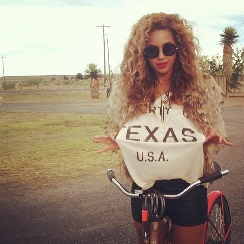 Beyoncé – Run the World (Girls) Lyrics   Genius Lyrics
