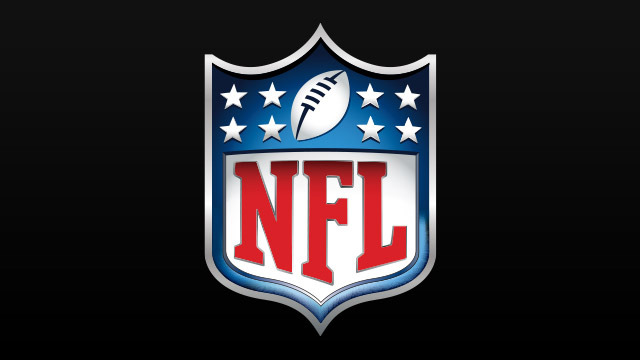 Nfl Week 1 Nfl 2015 Season Genius