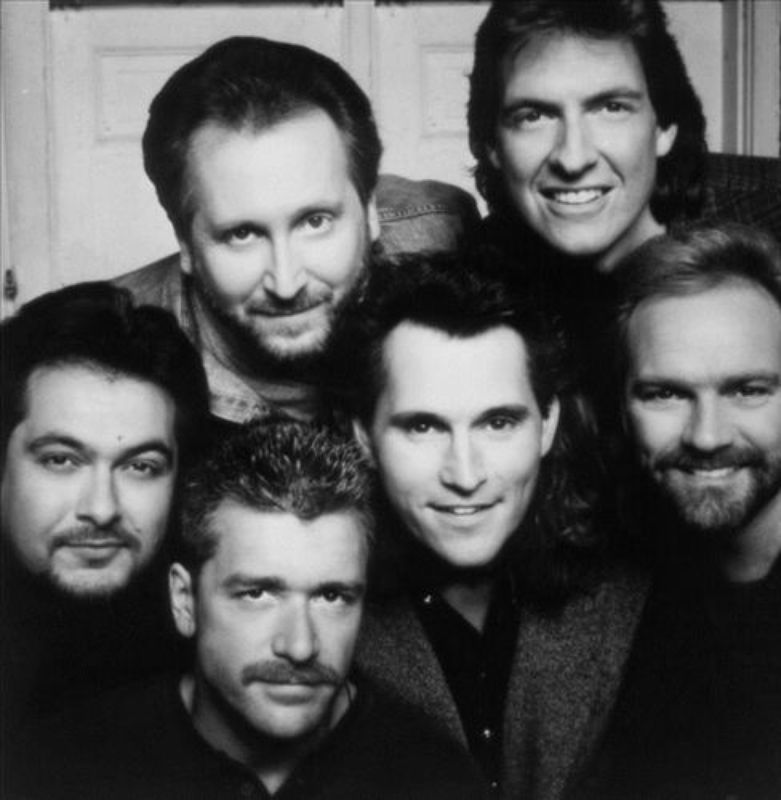 diamond rio we meet in the middle lyrics and chords