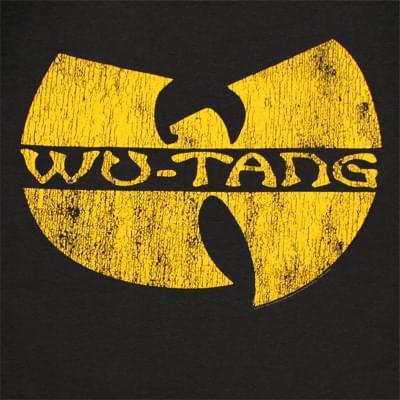 Wu Tang Clan Aint Nuttin Ta Fuck Wit 118