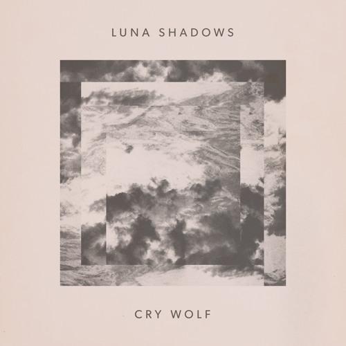 Luna Shadows Cry Wolf Lyrics Genius Lyrics