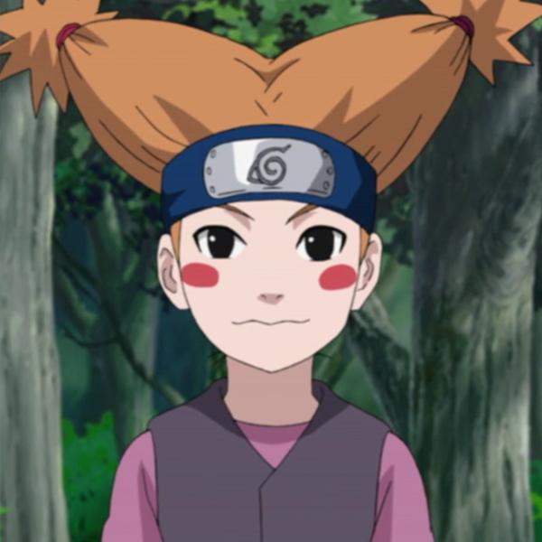 naruto  u2013 konohagakure ninja