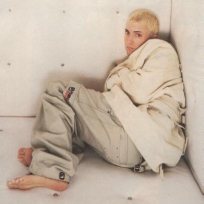 Eminem – Baby Lyrics   Genius Lyrics  Eminem Baby Album