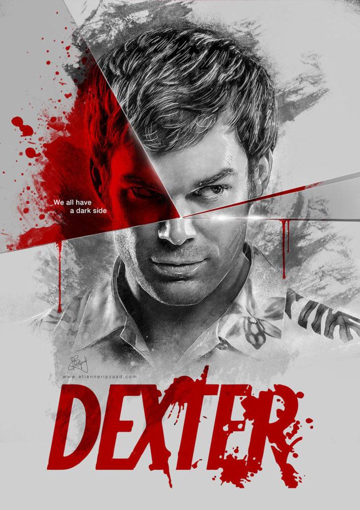 dexter bs