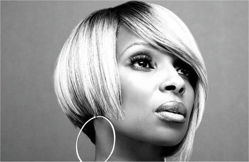 Mary J. Blige - Dance For Me - Amazon.com Music