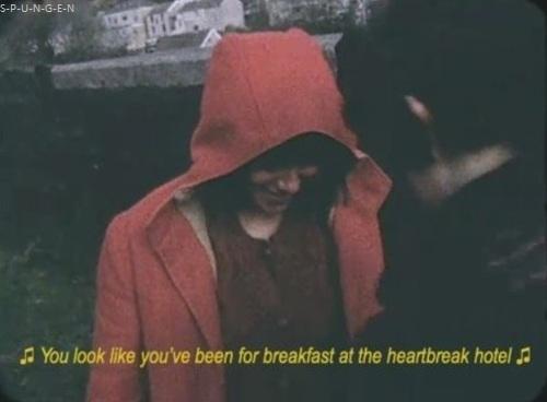 Alex theme lyrics