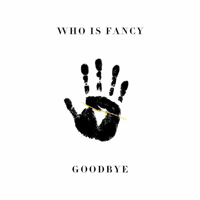 Songs about goodbye and moving on