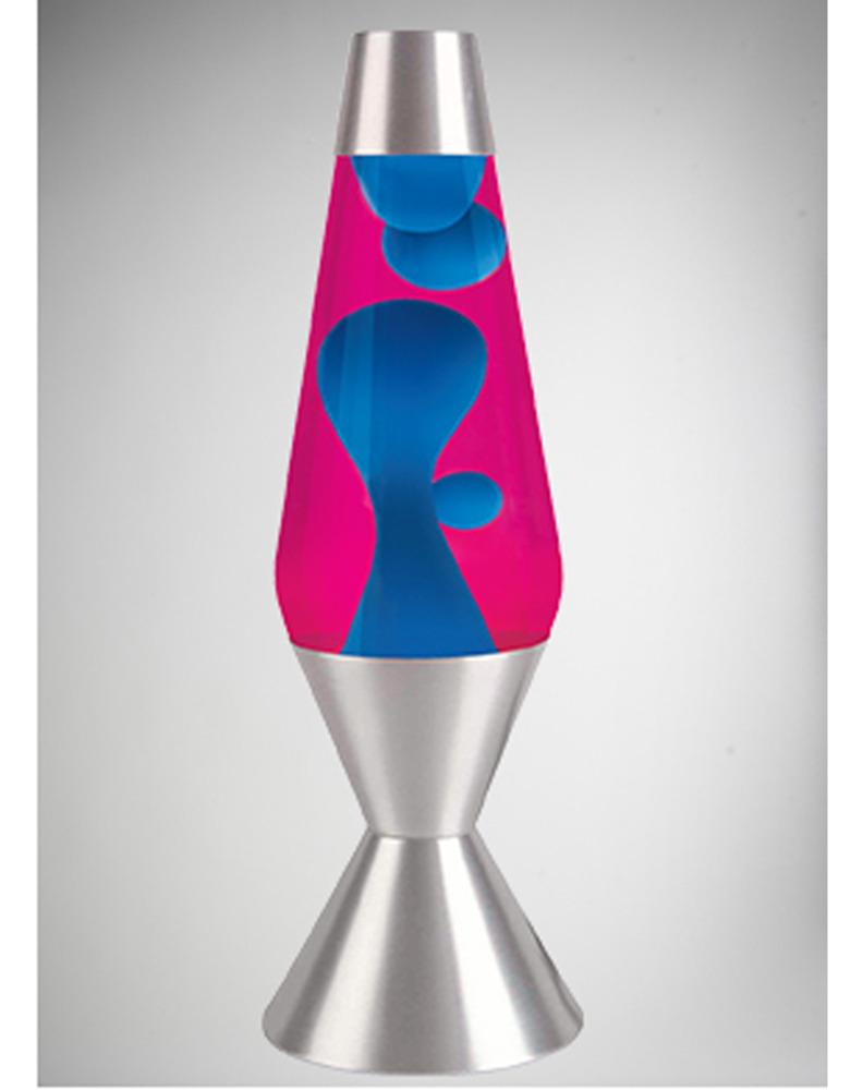 Chance The Rapper Vs Pink Lava Lamps