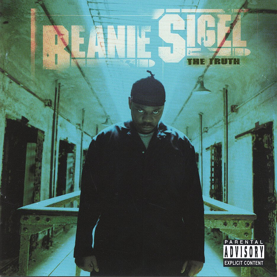 single men in sigel Beanie sigel was born dwight  what your life like, as sigel told of hearing grown men moan at night, was  the reason, but the leadoff single .