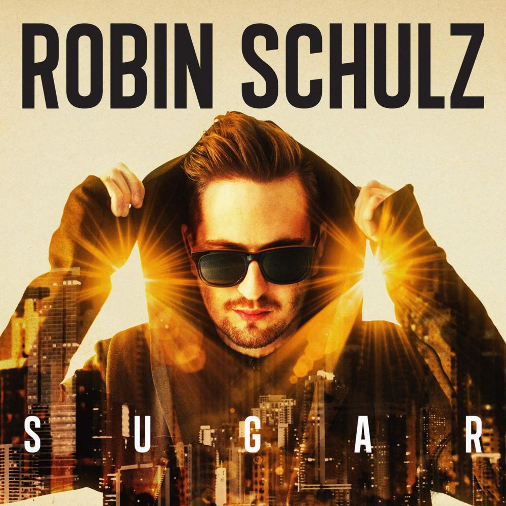 Robin schulz – yellow lyrics | genius lyrics.