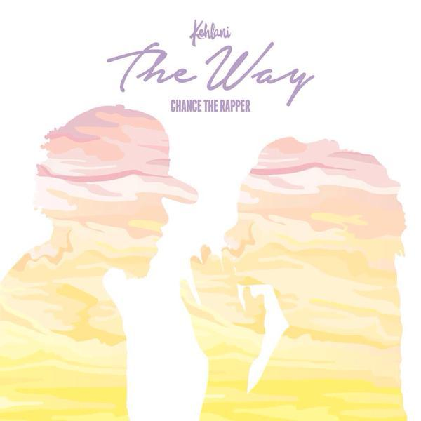 Kehlani The Way Lyrics Genius Lyrics