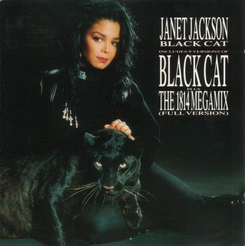 Lyrics to if by janet jackson
