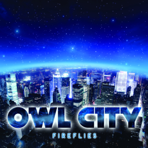 Owl City – Fireflies Lyrics | Genius Lyrics