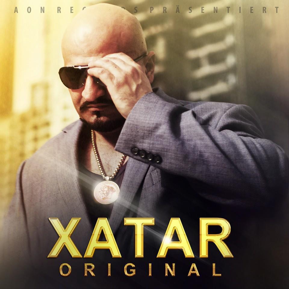 Xatar – Original Lyrics  Genius Lyrics