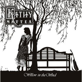 Kathy mattea come from the heart lyrics