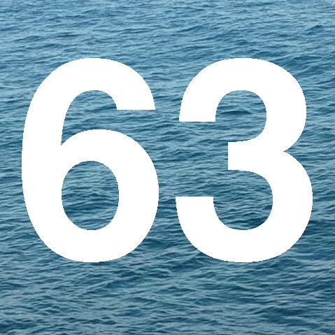 643d9675eedcaa5319fa306772e6375b