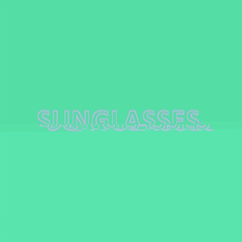 Sunglasses Lyrics  mallrat sunglasses lyrics genius lyrics