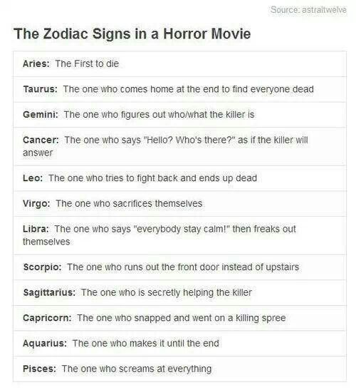 what signs get along with sagittarius