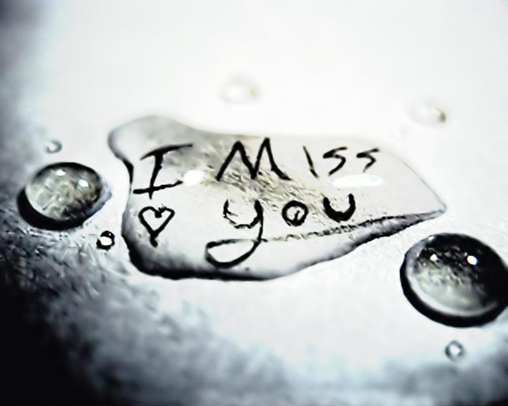 Картинки с надписями я скучаю по тебе на английском языке