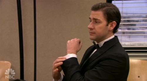 The Office (US) – Jim's Pranks | Genius