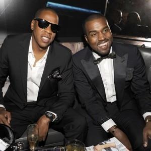 Jay Z & Kanye West – Murder to Excellence Lyrics | Genius Lyrics