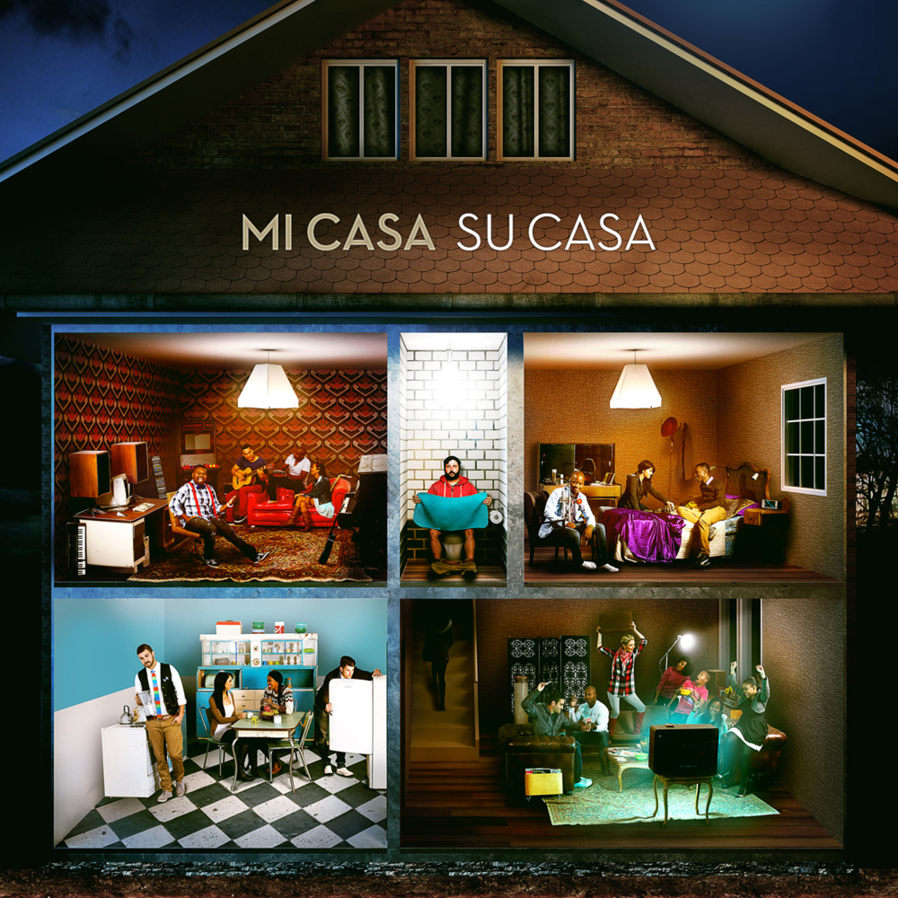 mi casa jika lyrics genius lyrics