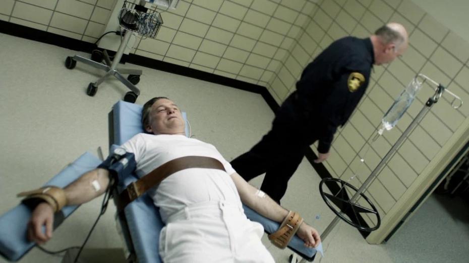 Sexion d 39 assaut le relais lyrics genius lyrics - Execution chaise electrique video ...