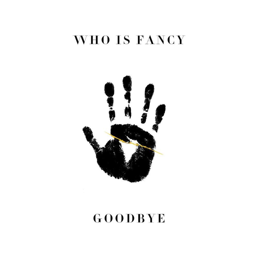 The Sundays – Goodbye Lyrics   Genius Lyrics