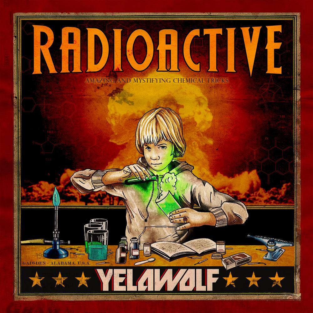 Yelawolf Radio Lyrics Genius Lyrics
