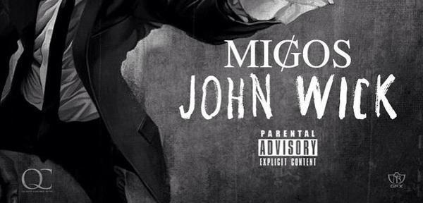 Migos – John Wick Lyrics   Genius Lyrics