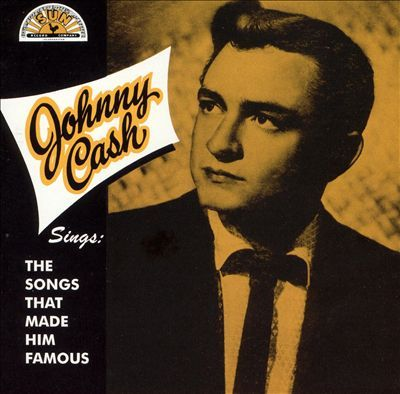 """the elements of a ballad in the ballad of a teenage queen by johnny cash The ballad of ira hayes """"this is right at the top of my list written by peter la  farge, the bronc-riding poet, playwright, and songwriter johnny."""
