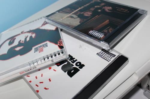 Drake | LyricWiki | FANDOM powered by Wikia