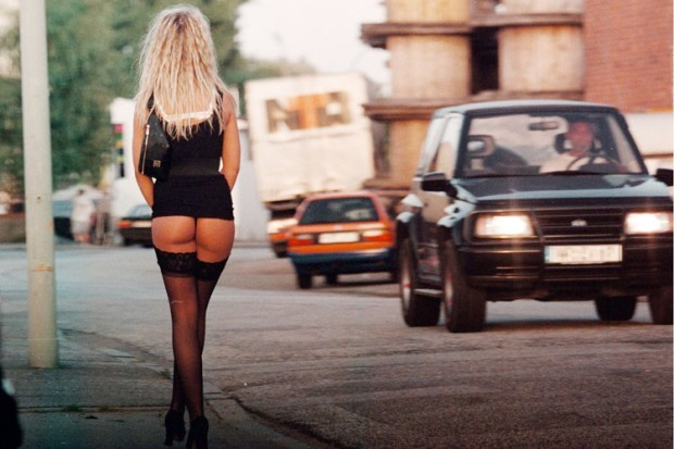 prostituert stavanger prostitutes in gdansk