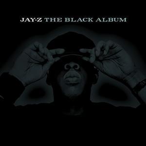 Jay z the black album review genius malvernweather Image collections