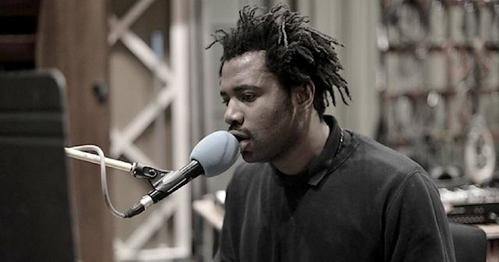 the use of literary devices in the song beneath the tree by sampha Find the video, album information and reviews of the song what shouldn't i be by sampha click here now to find out here why others like this song.