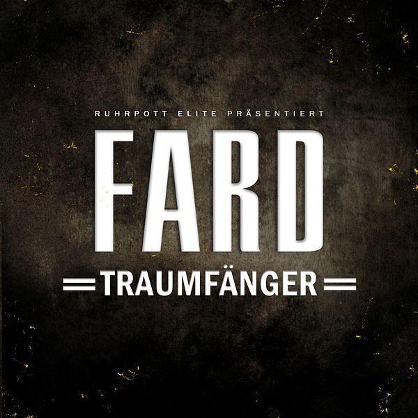 fard terrorbars mezzanin lyrics