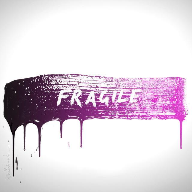 Kygo – Fragile Lyrics | Genius Lyrics