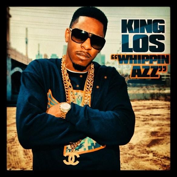 Shoes Lyrics King S X