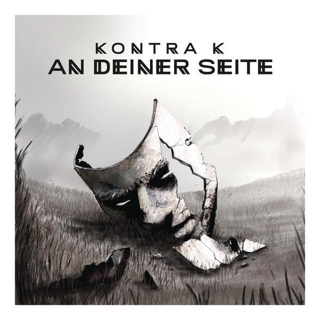 Kontra K An Deiner Seite Lyrics Genius Lyrics