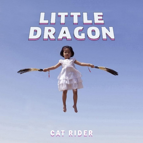 wink lyrics little dragon