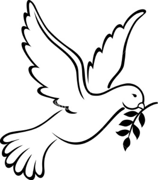 Future islands doves lyrics genius lyrics about doves voltagebd Gallery