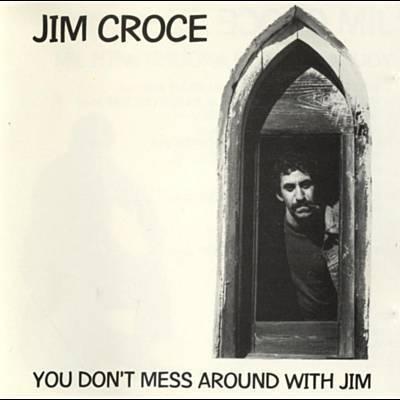 Jim Croce New Yorks Not My Home Lyrics Genius Lyrics