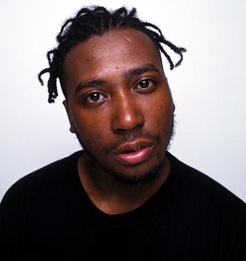 Today In Hip Hop History: Ghostface Killah, Big L & Ol