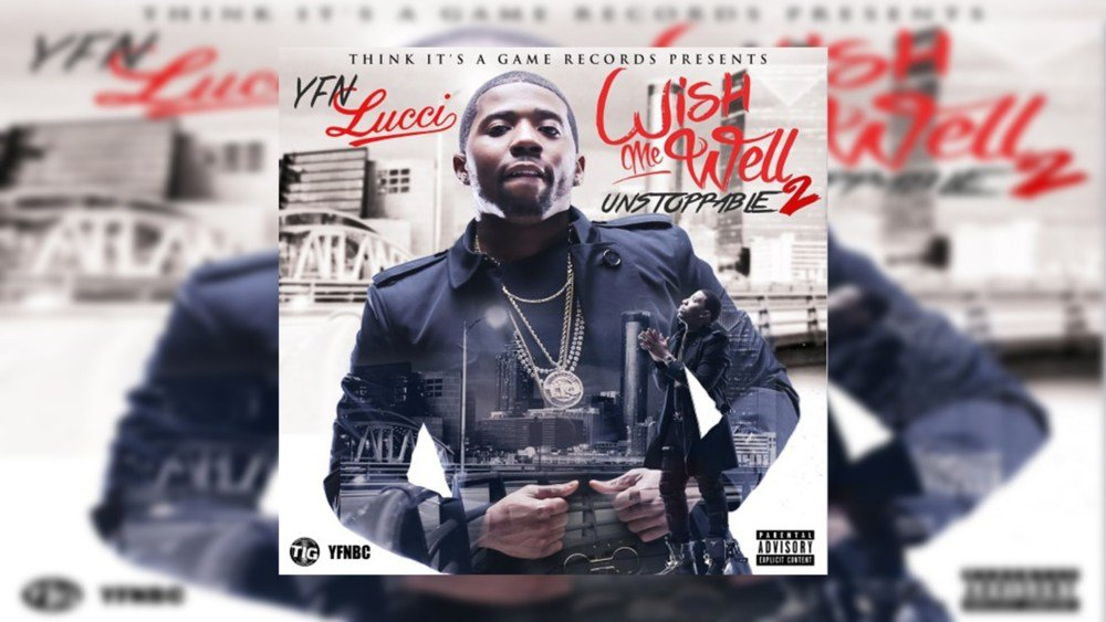YFN Lucci – Unstoppable Lyrics | Genius Lyrics