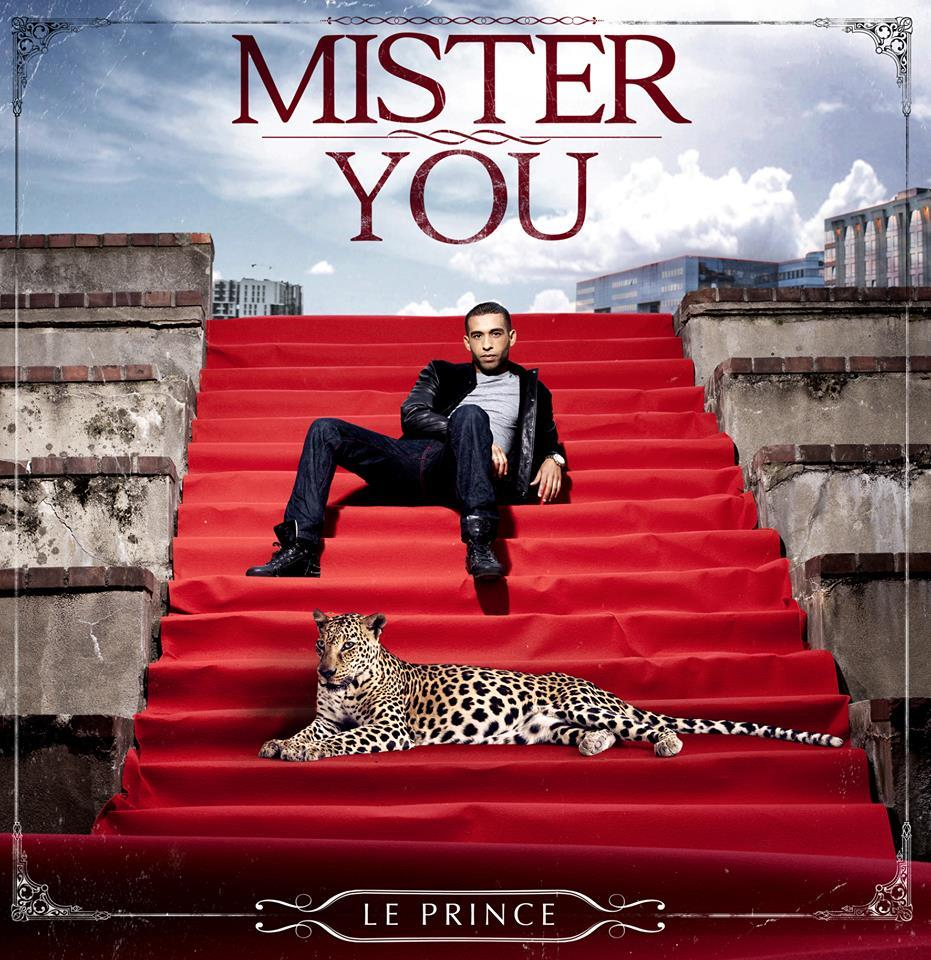 Letrasgenio 43 43 You11 43 Mister Mister You11 Letrasgenio Mister You11 Letrasgenio CtxBsrhQd