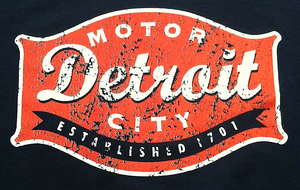 Opinions On Motor City Disambiguation
